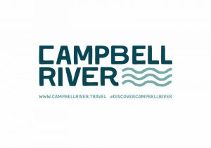 Cambell River, logo
